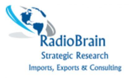 RADIOBRAIN CONSULTING